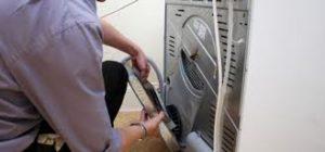 Washing Machine Repair Mount Vernon