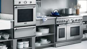 Home Appliances Repair Mount Vernon