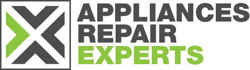 appliance repair mount vernon