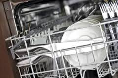 Dishwasher Repair Mount Vernon