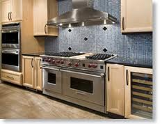 Appliances Service Mount Vernon