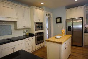 Kitchen Appliances Repair Mount Vernon