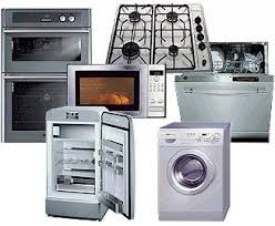 Appliance Technician Mount Vernon