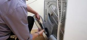 Washing Machine Technician Mount Vernon