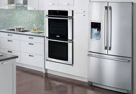 Electrolux Appliance Repair Mount Vernon