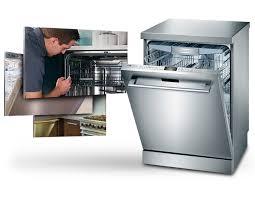 Bosch Appliance Repair Mount Vernon